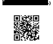 iPhone版(外部サイト)